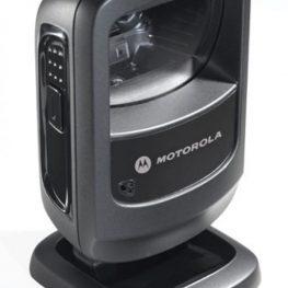 Máy quét mã vạch Motorola