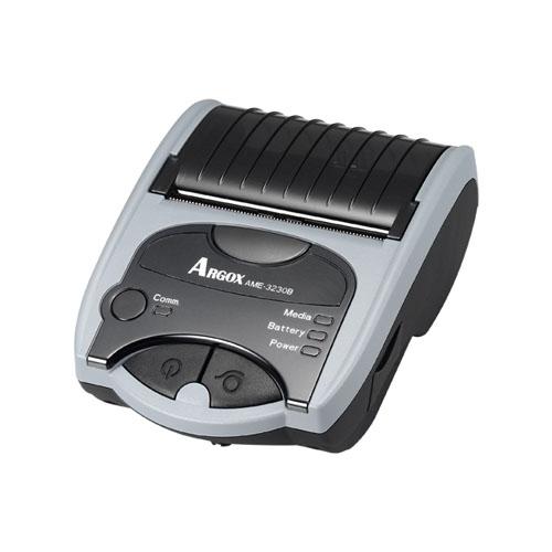 Máy in mã vạch Argox AME-3230 B