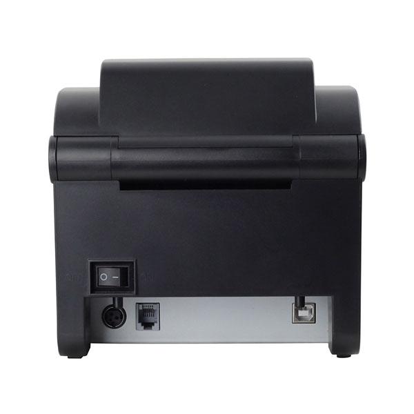 Máy in mã vạch Xprinter XP-358B