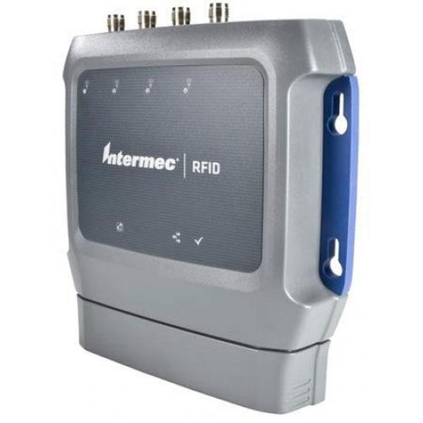 Mạng đọc mã vạch Intermec IF2