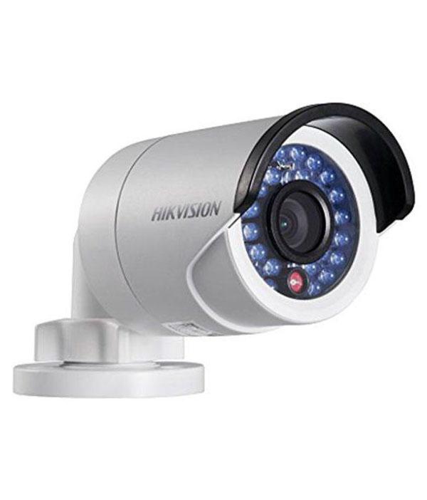 Camera thân HDTVI Hikvision HIK-16D6T- IR
