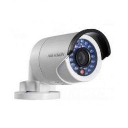 Camera Thân HDTVI Hikvision HIK-16D6T- IRP
