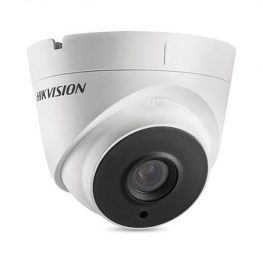 Camera Dome HDTVI Hikvision HIK-56C6T-IT3Camera Dome HDTVI Hikvision HIK-56C6T-IT3