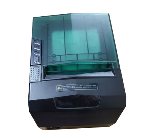 Máy in hóa đơn Antech AP250 - US