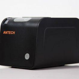 Máy in hóa đơn Antech C80-USE