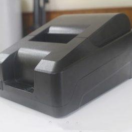 Máy in hóa đơn Antech RP58