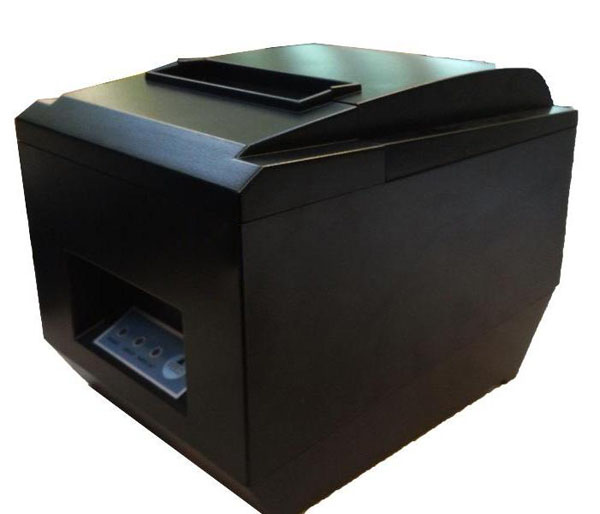 Máy in hóa đơn Nexa 085i