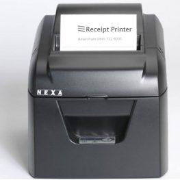 Máy in hoá đơn Nexa POS80II (USB)