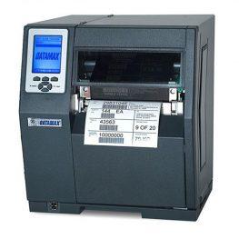 Máy in mã vạch Datamax-O'Neil H-4212