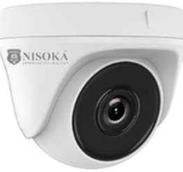 Camera HD-TVI Nisoka NS-09120TD