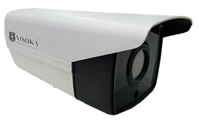 Camera IP H265 Nisoka NS-05620IB