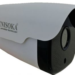 Camera IP H265 Nisoka NS-06550IB