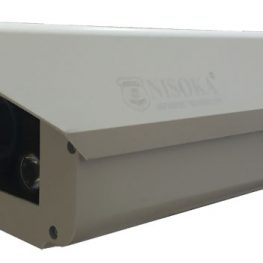 Camera IP Nisoka NS-01850IBBS