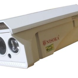 Camera IP Nisoka NS-02020IBS5-L