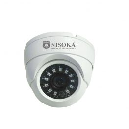 Camera IP Nisoka NS-05220IDS-IRC
