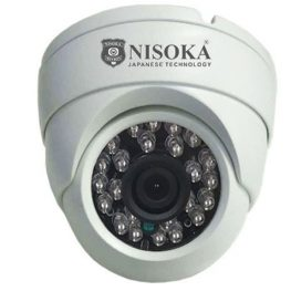 Camera IP Nisoka NS-05220IDS-L