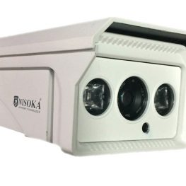 Camera IP Nisoka NS-07020IBS-L