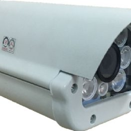 Camera IP StarLight H265 NS-6620IBGT