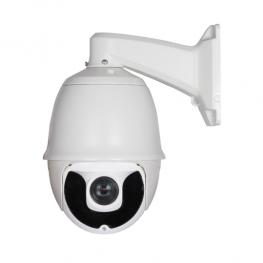 Camera chuyên dụng Laser H.265 IP 2MP 36X