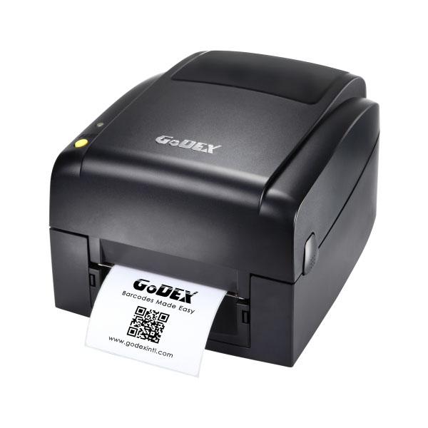 Máy in mã vạch Godex EZ120