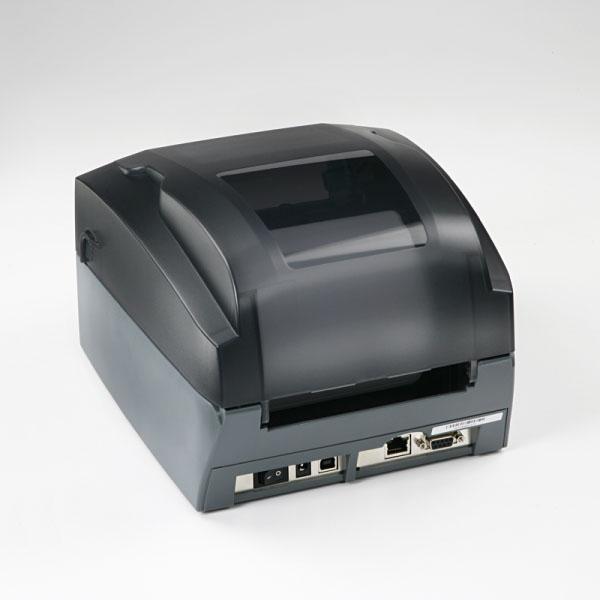 Máy in mã vạch Godex G330 - Tân Phát Barcode